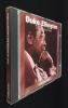 Duke Ellington. The feeling of jazz (CD). Ellington Duke
