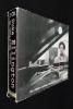 Duke Ellington. The Champs-Elysees theater. Jan. 29-30th, 1965 (2CD). Ellington Duke