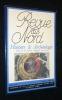 Revue du nord, tome LXVII, janvier-mars 1985. Collectif