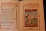 Odes à Lesbie et épithalame de Thétis et Pélée. Catulle