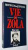 Vie de Zola. Jouvenel Bertrand de