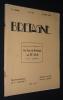 Bretagne (17e année, n°162, juillet 1938) : Un tour de Bretagne au XXe siècle. Gourvil Francis, Collectif