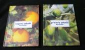 Primera estacio et Segona estacio : Benifallet (deux volumes). Collectif