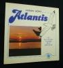 Atlantis ou les quatre saisons de la Bretagne. Monti Marjan