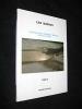 Les Marais, tome III. Groupement culturel breton des Pays de Vilaine
