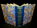 Ensemble de 4 fascicules autour de mémoires sur le XVIIIe siècle  : 1. Mémoires sur Madame de Pompadour / 2. Mémoires secrets sur la Régence/ ...