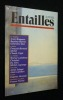 Entailles, n° 25, automne 1986 : Voyages. Collectif