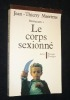 Le corps sexionné (Ritologiques 2). Maertens Jean-Thierry