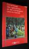 Dynamiques des agricultures et des campagnes dans le monde. Arlaud S., Périgord M.
