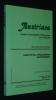 Austriaca (n°28, juin 1989) : Aspects de la philosophie autrichienne. Collectif