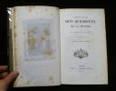 L'ingénieux chevalier Don Quichotte de la Manche. Miguel de Cervante Saavedra