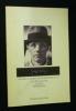 Pour la mort de Joseph Beuys, nécrologies, essais, discours. Beuys Joseph