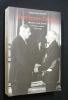 Chercheurs d'absolu. Mauriac et de Gaulle. Chroniques et discours 1945-1948. Scott Malcolm