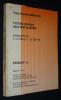 Textes choisis dans Feiz ha Breiz - Studi N°11, Ebrel/Avril 1979. Le Berre Yves, Le Du Jean, Morvan Yves-Goulden