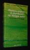 Paysans, experts et chercheurs en Afrique noire : Sciences sociales et développement rural. Olivier de Sardan Jean-Pierre, Lanteri J.-F., Boiral P.