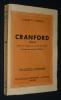 Cranford. Gaskell Elizabeth