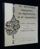 La céramique espagnole en septimanie et en roussillon. Catalogue de l'exposition réalisée au Palais des archevêques du 7 juillet au 30 septembre 1981. ...