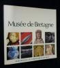 Musée de Bretagne, catalogue-guide. Collectif