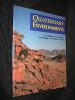 Quaternary Environments. Collectif