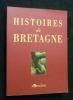 Histoire de Bretagne. Collectif