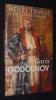 De Boris Godounov à Michel Romanov. Troyat Henri