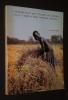 L'Introduction des cultures de rapport dans l'agriculture vivrière Sénoufo. Le Roy Xavier