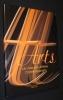Le livre des artistes contemporains. Collectif