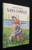Sans famille. Malot Hector