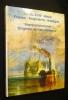 Art du XVIIIe siècle. France - Angleterre - Espagne. Impressionnisme. Origines de l'art moderne. Collectif