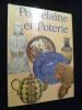Porcelaine et Poterie. Fisher Stanley W.