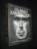 The Cambridge Encyclopedia of Human Evolution. Collectif