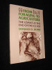 From Foraging to Agriculture. The Levant at the End of the Ice Age. Henry Donald O.