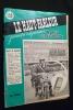 Le Haut-Parleur, n° 1082, 15 décembre 1964. Collectif