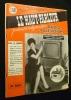 Le Haut-Parleur, n° 1081, 15 novembre 1964. Collectif