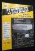 Le Haut-Parleur, n° 1079, 15 septembre 1964. Collectif