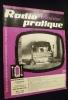 Radio pratique, télévision, n° 171, février 1965. Collectif