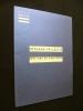 La Bretagne collectionne l'art de notre temps. Les vingt ans du FRAC Bretagne (dossier de présentation). Collectif