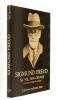 Sigmund Freud, sa vie, son oeuvre. Lambrichs Georges Nathalie