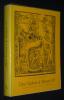Des valois à Henri IV : Exposition de 350 livres et manuscrits. Collectif