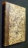 Histoire d'un paysan, 1789, les Etats généraux. Erckmann-Chatrian