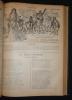 L'Ami du chanteur (année 1897 complète, n°57 à 109). Collectif