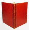 Journal des voyages et des aventures de terre et de mer (juillet-décembre 1880). Collectif