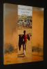 Un Espace sahélien. La Mare d'Oursi. Le Burkina Faso. Grouzis Michel, Claude Jacques, Milleville Pierre