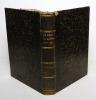 Le Siège de Paris, 1870-1871 (suivi de textes divers). Montépin Xavier de, Chateaubriand, Gaffarel Paul, Collectif, Fontpertuis Ad.-F.