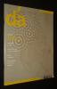 D'architectures (n°162, mars 2007) : Musique & architecture - Arc/Pôle - Saison des prix : le pire et le meilleur - Paris : le tramway. Collectif