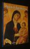 Art e Dossier (Inserto redazionale allegato al n°193, ottobre 2003) : Duccio di Buoninsegna. Bellosi Luciano, Ragionieri Giovanna