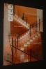 Architecture intérieure CREE (n°328, novembre-décembre 2006) : Ecrins d'accueil : Ron Arad, Brenac et Gonzalez, Ciel Rouge, Edouard François, Frank ...