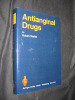 Antianginal Drugs. Charlier Robert