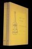 Histoire universelle de la musique. l'Espagne, voyage musical dans le temps et l'espace (2 volumes). Starkie Walter