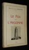 Le Fou de l'Argonne. Hardouin Henry-Jacques